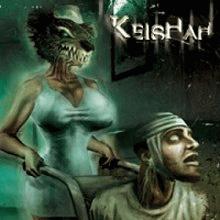keishah: trip