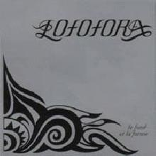 lofofora: le fond et la forme