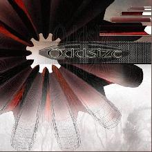Oddsize: premier album