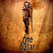 One Dollar: demo