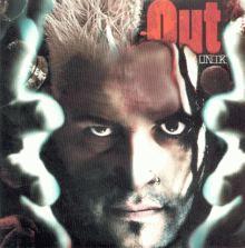 out: unik