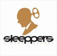 sleeppers interaction