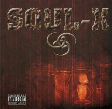 soul x