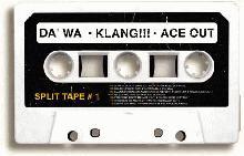 split tape #1