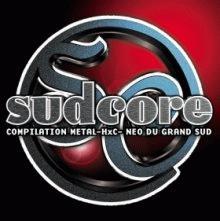 SudCore