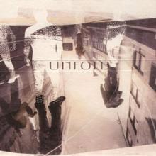 unfold: aeon aony