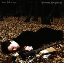 Jim Moray: Sweet England