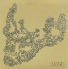 Logh: The raging sun