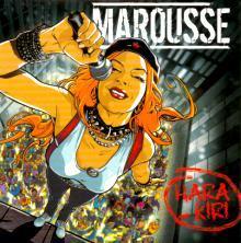 Marousse: Hara kiri