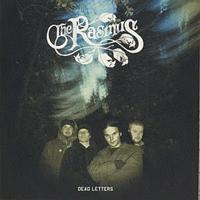 Dead letters, l'album