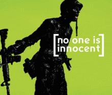 no one is innocent: revolution.com