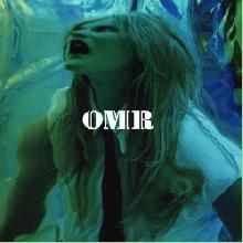 OMR: Side Effects