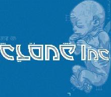 Clone Inc.: XY