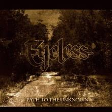 eyeless: path to the unknown