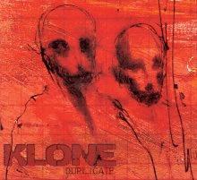 klone: duplicate