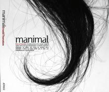 Manimal: Eros & Thanatos