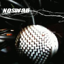 Noswad: La part des choses