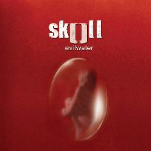 Skull: Evil Water