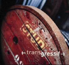 Stud - Transgressif