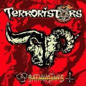 Terroristars: Satanistars