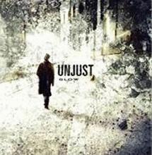 unjust: glow