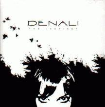 denali: the instinct