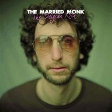 The married monk : the belgian kick