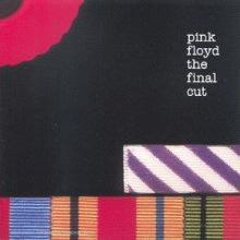 pink floyd : the final cut