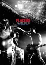 placebo: soulmates never die