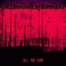 Kill the fuse