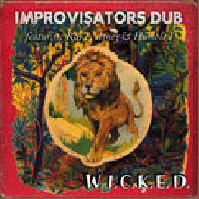 wicked d'Impros Dub