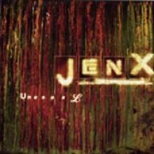 Jenx: Unusual