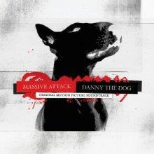 Massive Attack: Danny the Dog