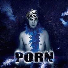 porn: call me superfurry