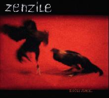 nouvel album de Zenzile