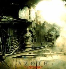 Azoth: Ether