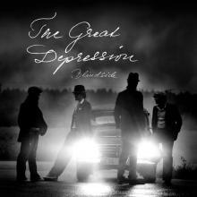 Blindside : The great Depression