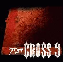 Cross 9: Cross 9