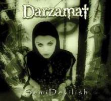 Darzamat: Semidevilish