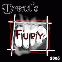 Dread's: Fury