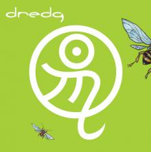 Dredg : Catch without arms