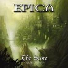 Epica: The score