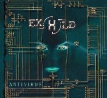 Ex-Ld: Antivirus