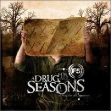 F5: a drug for all seasons