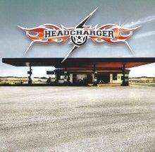 headcharger : headcharger