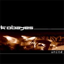 Kobayes: Unité