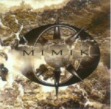 Mimik: Concept