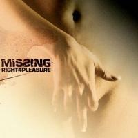 Missing: Right 4 Pleasure