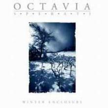 Octavia Sperati: Winter Enclosure