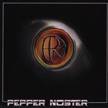 Pepper Noster: démo